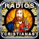 Emisoras de Radios Cristianas by Avengers Apps