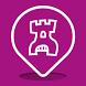 Alkmaar App by Webuildapps