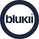 blukii Configurator by Schneider Schreibgeraete GmbH