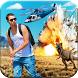 Movie Effect Photo Editor by Brainstrom
