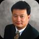 David Wei by John Aaroe HomeStack