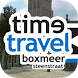 TimeTravel Boxmeer Steenstraat by deLight Interactive Solutions B.V.