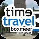 TimeTravel Boxmeer Steenstraat by deLight Interactive Solutions B.V.