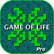 Game Of Life PRO by Cyborg Interactive, LLC