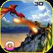 Revenge of Dragons by TheGaminators!