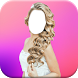 Women Hair Styles Photo Editor by happyapps