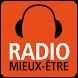 Radio Mieux-Être by Radio King