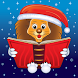 Christmas Carols by iMarvel