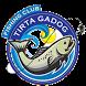 Tirta Gadog by kola.id