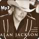 Alan Jackson Songs by NyiIteung