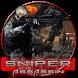 City Sniper Shooter Game 3D Elite Assassin Killer by WovGames