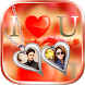 Love Locket Frames by Beautiful Photo Editor Frames