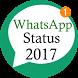 All Latest Whatsap Status 2017 by Status World