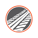 auto.zone - anunturi auto by SlashWebDesign