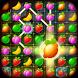 Fruit Splash Line by MR Saga Frenzy