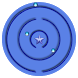 Balls and Rings - time killer by Palle Technologies