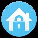 MQTT Alarm Control Panel by ThanksMister LLC