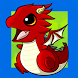Pet Battle Adventures - Minox by UberGamers Pte Ltd