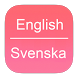 English To Swedish Dictionary by Apps Universe