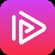 WiseMe - Your Talent Show App by wiseme.com