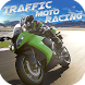 Traffic Moto Racing 2 by XYD GAME