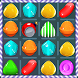 Candy Yummy Sugar Saga by yassine zedri
