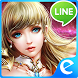 LINE 戰神黎明 by Inch Interactive Entertainment(TW) Ltd