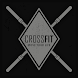 CrossFit Move Your Life by APPOINTMAN UG (haftungsbeschränkt)