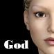 Eloisa believes in God by Francesco Lentini