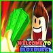 guide for Roblox Welcome to Bloxburg by +1 000 000 000 télechargement
