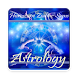 Horoscope Zodiac Signs Daily - Astrology New by RALnetID
