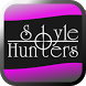Style Hunters by Style Hunters