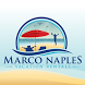 Marco Naples Vacation Rentals by Streamline Property Management Software