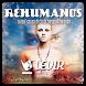 ReHumanos - Levir by Rodrigo Rios Feres ME