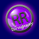 Remember Radio Uruguay by Zikox Web