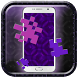 Nether Portal HD Wallpaper by Amazing Fantastic Apps