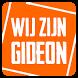 Gideon Wonen by Smart2VR
