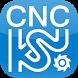 CNC Keller GmbH En by CNC KELLER GmbH