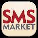 SMS MARKET by Anatolia Yazılım Ltd. Şti.