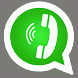 Guide WhatsApp on Tablet by Devis