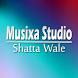 Shatta Wale Songs by Musixa Studio