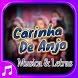Carinha de Anjo Music Full by Bigearn Music Studio