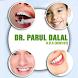 Dr Parul Dalal by Bit Xpert Technologies