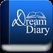 CG Dream Diary by CG Claregate