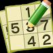 Sudoku Free by Cross Field Inc.