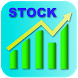Stocks - Spanish Stock Quotes by Marty Huang