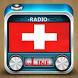 Switzerland 90s Party Zone by Tune Radio - Radio & Music Online