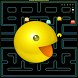 Guide for PAC-MAN NEW