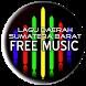 Lagu Minang - Lagu Minangkabau - Tembang Kenangan by Beyond Music Technologies