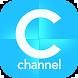 C channel by 씨채널방송